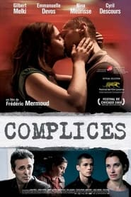 Streaming sources for Accomplices