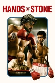 Streaming sources for Hands of Stone