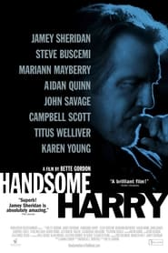 Streaming sources for Handsome Harry