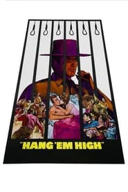 Streaming sources for Hang Em High
