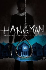 Streaming sources for Hangman