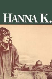 Streaming sources for Hanna K