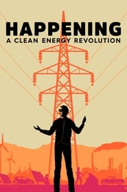 Streaming sources for Happening A Clean Energy Revolution