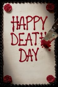 Streaming sources for Happy Death Day