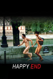 Streaming sources for Happy End