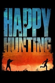 Streaming sources for Happy Hunting