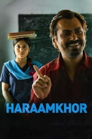 Streaming sources for Haraamkhor