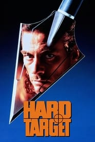 Streaming sources for Hard Target