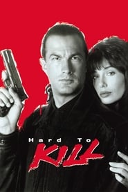 Streaming sources for Hard to Kill