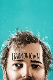 Streaming sources for Harmontown