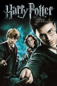 Streaming sources for Harry Potter and the Order of the Phoenix