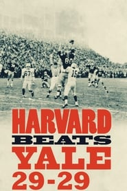 Streaming sources for Harvard Beats Yale 2929