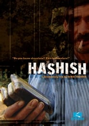 Streaming sources for Hashish