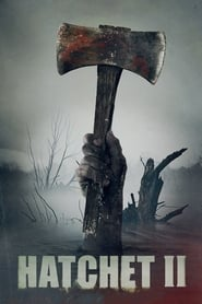Streaming sources for Hatchet II