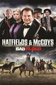 Streaming sources for Hatfields and McCoys Bad Blood