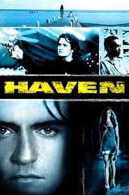 Streaming sources for Haven