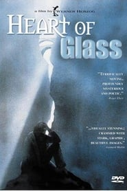 Streaming sources for Heart of Glass