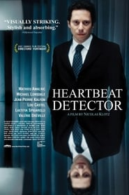 Streaming sources for Heartbeat Detector