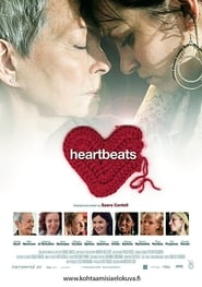 Streaming sources for Heartbeats