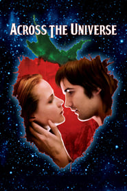 Streaming sources for Across the Universe