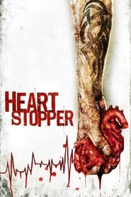 Streaming sources for Heartstopper
