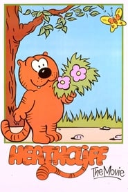Streaming sources for Heathcliff The Movie