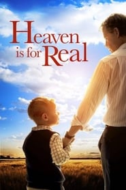 Streaming sources for Heaven Is for Real