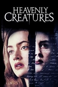 Streaming sources for Heavenly Creatures