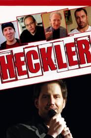 Streaming sources for Heckler