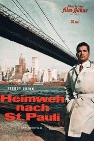 Streaming sources for Heimweh nach St Pauli