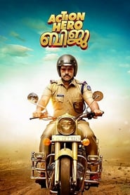 Streaming sources for Action Hero Biju
