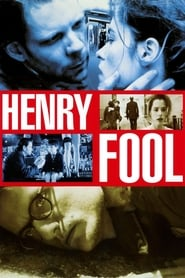 Streaming sources for Henry Fool