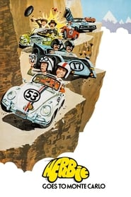 Streaming sources for Herbie Goes to Monte Carlo
