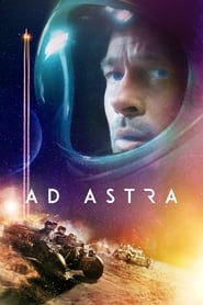 Streaming sources for Ad Astra
