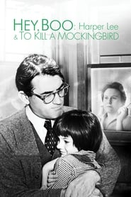Streaming sources for Hey Boo Harper Lee  To Kill a Mockingbird