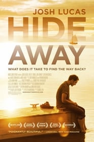 Streaming sources for Hide Away