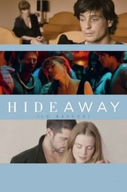 Streaming sources for Hideaway Le refuge