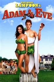 Streaming sources for Adam and Eve