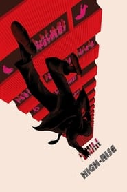Streaming sources for HighRise