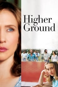 Streaming sources for Higher Ground