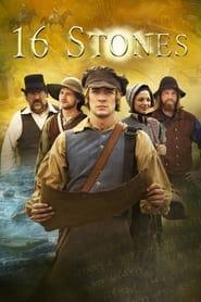 16 Stones
