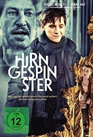 Streaming sources for Hirngespinster