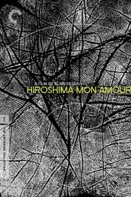 Streaming sources for Hiroshima Mon Amour