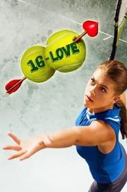 16Love Poster