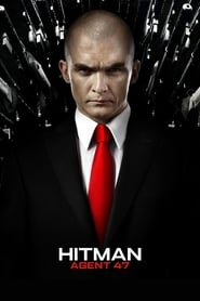 Streaming sources for Hitman Agent 47