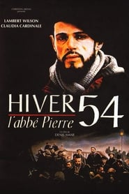 Streaming sources for Hiver 54 labb Pierre