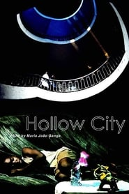 Streaming sources for Hollow City