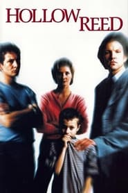 Streaming sources for Hollow Reed