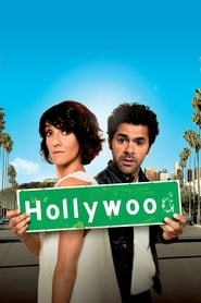 Streaming sources for Hollywoo