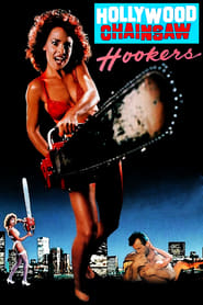 Streaming sources for Hollywood Chainsaw Hookers